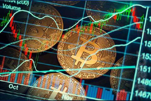 Купить биткоин в Алматы