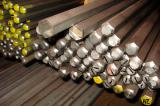 Шестигранник стальной ст.3,20,35,45,40Х,А12,18Х2Н4МА,20Х13,14Х17Н2