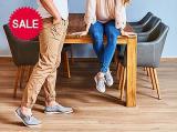 В продаже немецкая обувь