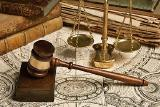 Услуги адвоката в одессе и одесской области