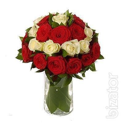 банкротства где купить дешевые розы в сочи известны все участники