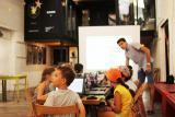 IT-школа для детей и подростков от 4.5 до 17 лет