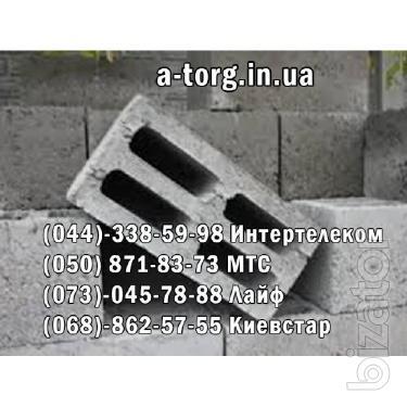 ЖБИ блоки: керамзитобетонные перегородочные блоки, вентиляцыонные блоки, блоки ФБС; гаражы железобетонные( монолитный, сборно-ра
