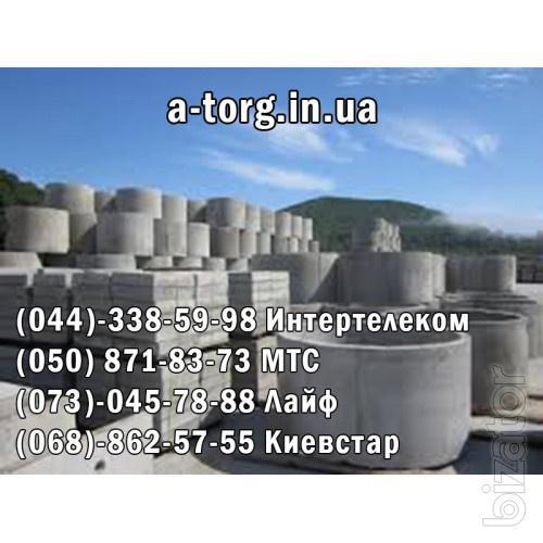 Фундаментные блоки,фундаменты ленточные, перемычки, плити перекрития,плити ребристие,  дорожные плити, плити балконные, сваи,  и