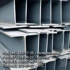 Металопрокат по оптовым ценам: швеллер стальной,арматура,  металова балка, трубы стальные, уголок стальной, проволока, оцинковая