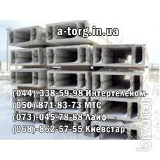 Фундамент ленточный, керамблоки, вентиляцыонные блоки, гаражы ЖБИ и др.