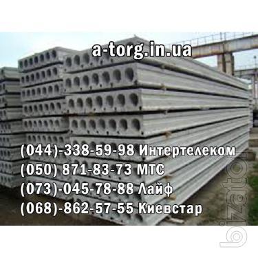 Плиты ЖБИ, фундаментные блоки, фундамент ленточный, лифтовые шахты и другое ЖБИ.