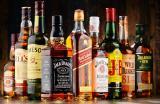 Лицензия на алкоголь, табак. Киев и Киевская область