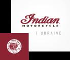 Мотоциклы Indian (Индиан) — купить в Украине