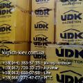 Продаем автоклавный газоблок UDK- тепло и долговечность!
