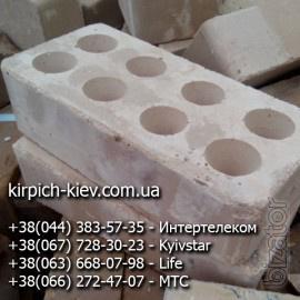 Продаем рядовой кирпич М-125 Вибропрессованный, М-125 Ружин,М-125 и др.