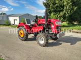 Міні-трактор xingtai хт - 224 new