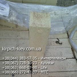 Продаем кирпич ручной формовки по оптовым ценам от производителя!
