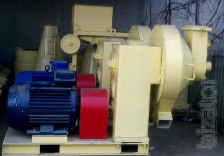 Грануляторы прессы ОГМ1.5 ОГМ0,8 монтаж установка сборка ремонт