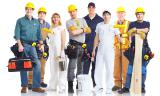 """Строительство и ремонт """"под ключ"""" (проектирование, расчет сметы, строительство, ремонт, снабжение)"""
