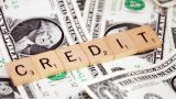 Кредиты под залог недвижимости наличными от частного инвестора