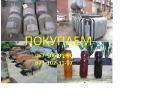 Трансформаторы масляные в любом виде скупка Запорожье
