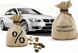 Куплю авто в Перми и области