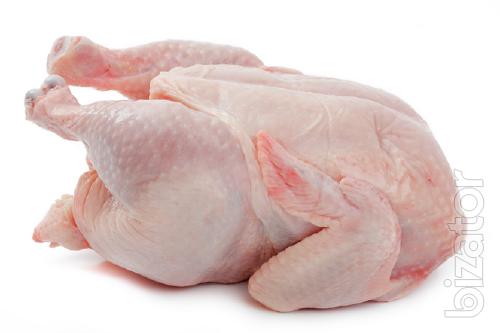 Frozen Halal Chicken leg quarter , buy Frozen chicken A Grade Halal