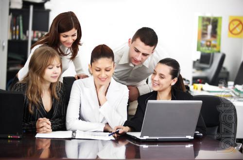 бизнес план, проект, расчеты