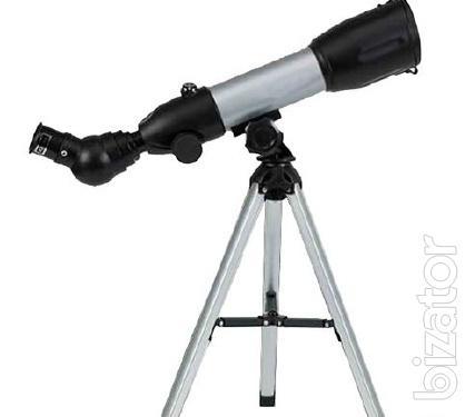 Телескоп Sigeta Phoenix 50/350