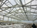 Строительство ангары, склады овощехранилищ