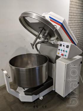 Spiral dough mixer VMI SPI 280 AV