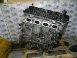 Двигатель на Сузуки Гранд Витара