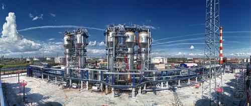 Дт ЕВРО, сорт Е, F вид 2 и 3, Бензин 80,92,95,98.