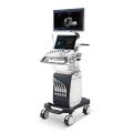 Ультразвуковой сканер SonoScape P10