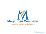 Наша фирма предлагает все виды кредитов по очень низкой процентной ставке.