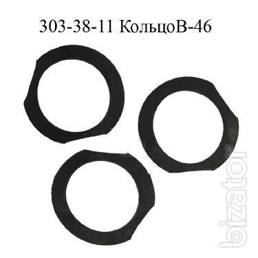 Прокладки под голвку цылиндра двигателя В-59, В-46, В-84