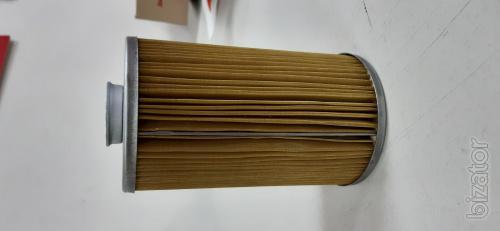 Вставка фильтра РЧО на тепловоз ЧМЭ-3