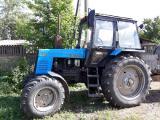Трактор Беларус 892 б/у