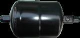 Фильтр – осушитель, ресивер 6005016252.