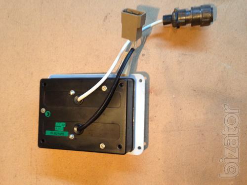 Блок измерения частоты БИЧ-М (Дон 1500Б)