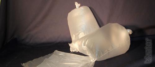 Garbage bags WHOLESALE