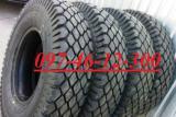 Шины для грузовых автомобилей по низким ценам.