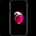 Замена стекла на iPhone 7 (оригинал), замена стекла экрана на айфоне 7 в СПб