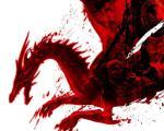Экстракт заживляющий - Драконья кровь