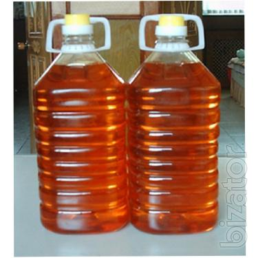 Used Cooking Oil for Biodiesel(UCO)