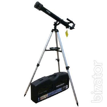 Телескоп Arsenal 607 AZ
