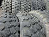 Шины Michelin, Titan + масла