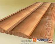 Buy building materials. timber, wall, finishing, roofing and other