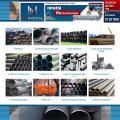 МосТрубСталь Трубы, Балки, Металлопрокат, Стройматериалы, Вывоз металлолома и демонтаж с доставкой