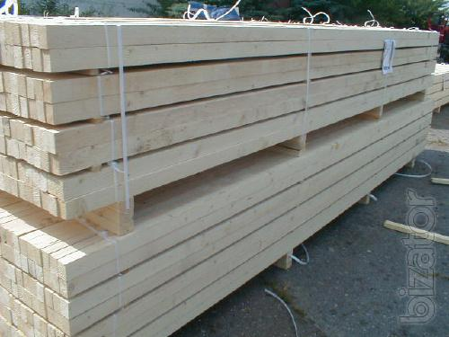 Board,beam,beams,rafters and other lumber