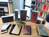 Apple, Iphone, Xiaomi, защитное стекло, чехол, ремонт