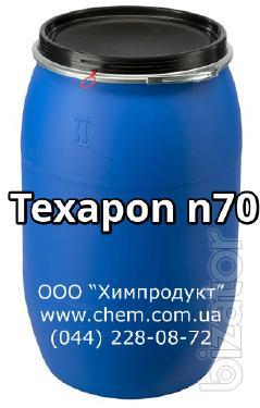 Texapon N 70