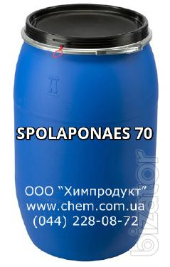 Spolapon AES 70