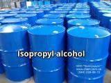 Спирт изопропиловый (Isopropyl alcohol)